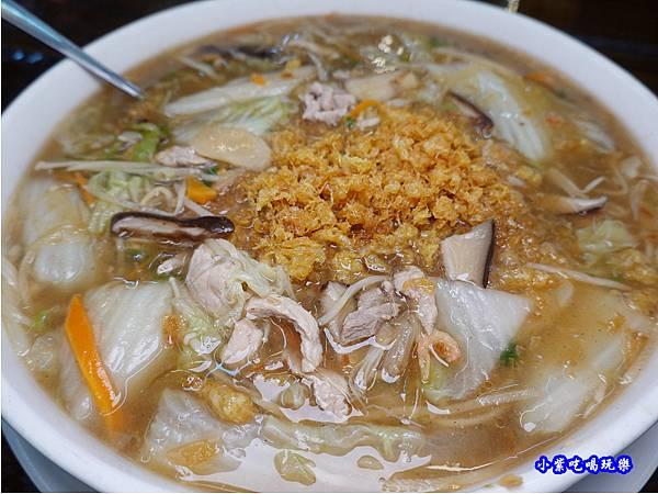 蘭陽西魯肉-百匯窯烤雞海鮮快炒餐廳 (1).jpg