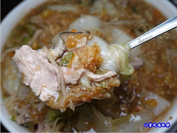 蘭陽西魯肉-百匯窯烤雞海鮮快炒餐廳 (2).jpg