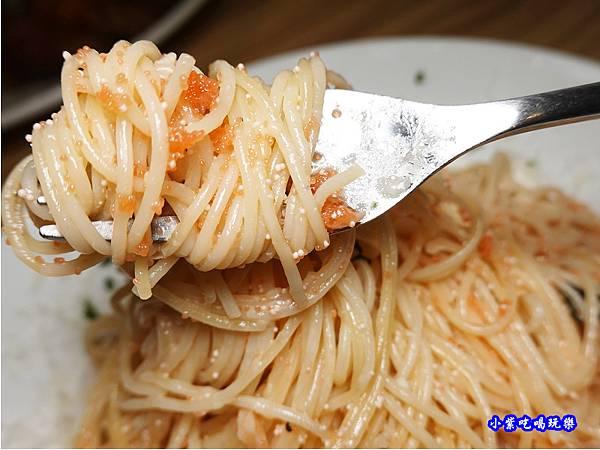白醬冷醺鮭天使麵-樂野食 (2).jpg