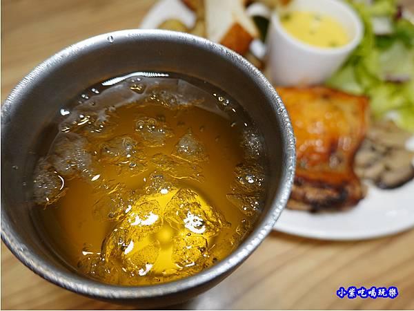 青梅果醋-樂野食.jpg