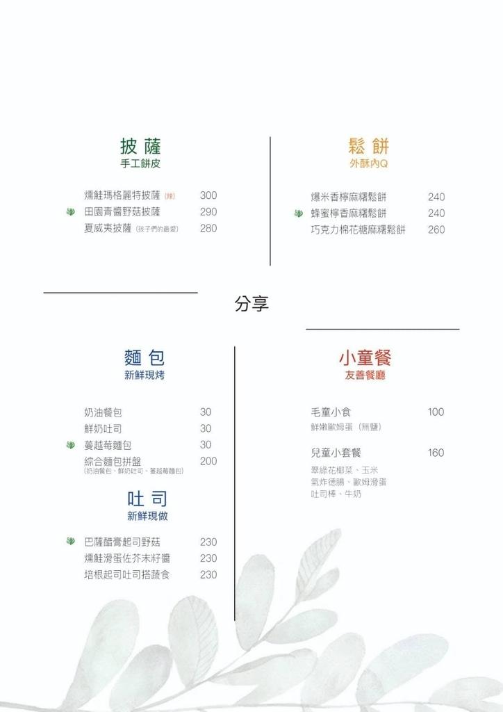 樂野食2021菜單 (2).jpg
