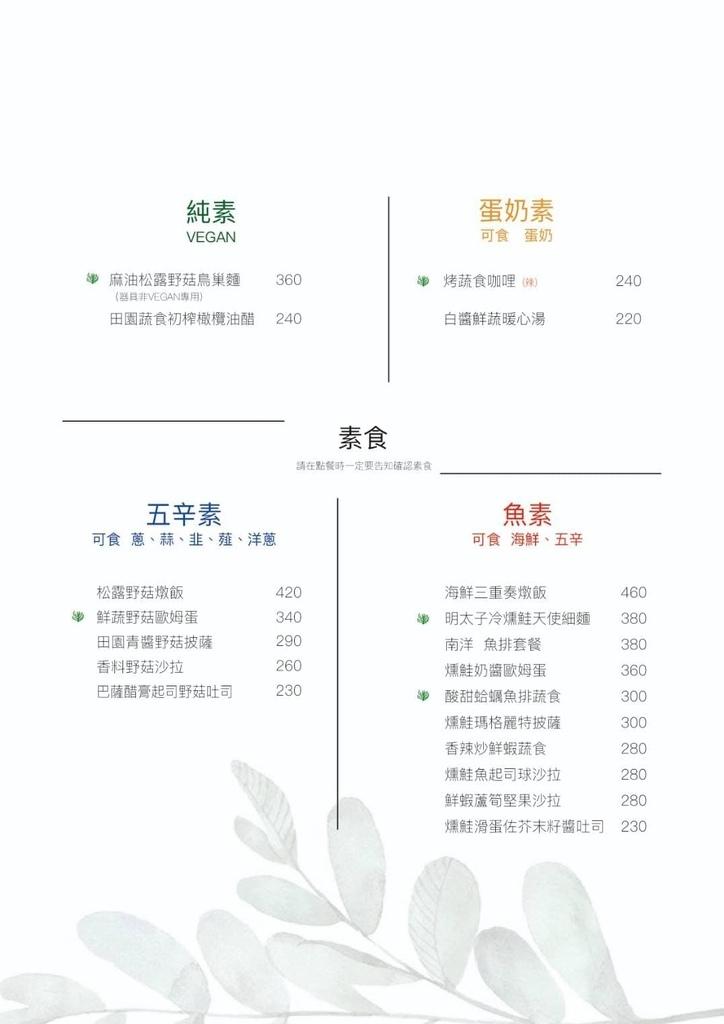 樂野食2021菜單 (4).jpg