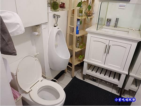 樂野食早午餐 洗手間.jpg