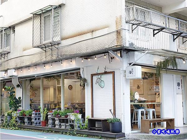樂野食早午餐 用餐環境 (16).jpg