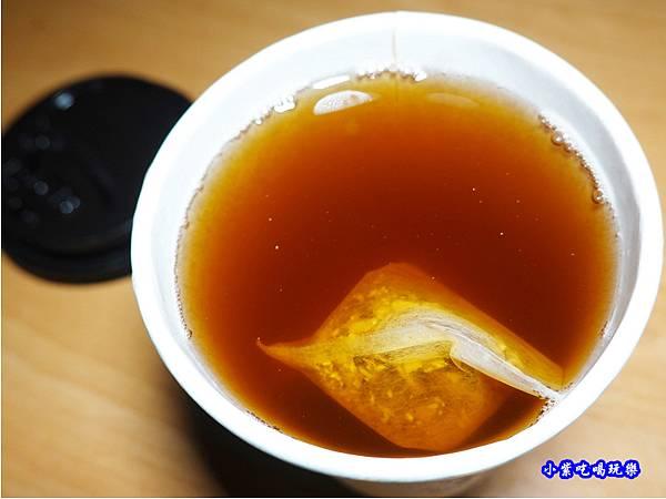 複方牛蒡草茶-樂野食 (1).jpg