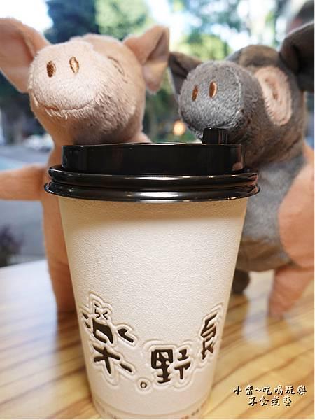 複方牛蒡草茶-樂野食 (2).jpg