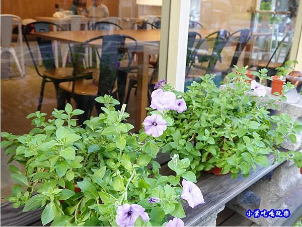 樂野食早午餐 用餐環境 (17).jpg