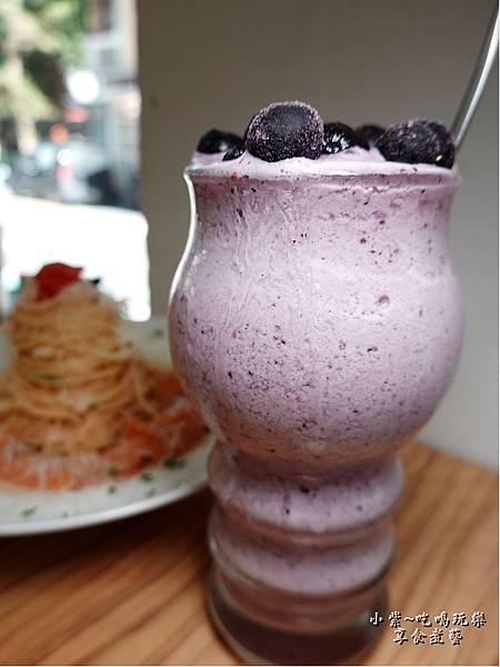 藍莓優格-樂野食  (2).jpg