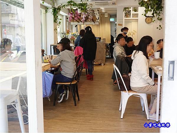樂野食早午餐 (29)2.jpg