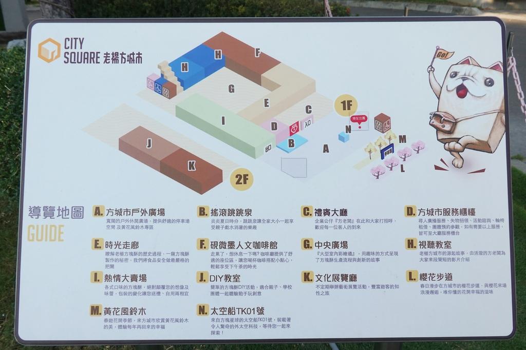 老楊方城市導覽地圖 (2).JPG