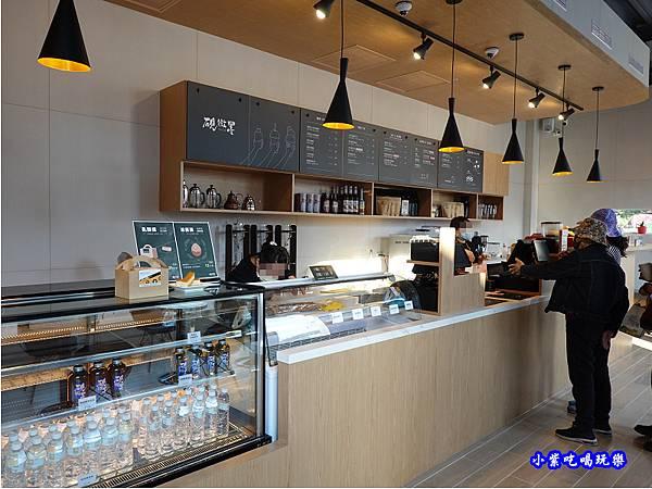 硯微星yen cafe (2).jpg