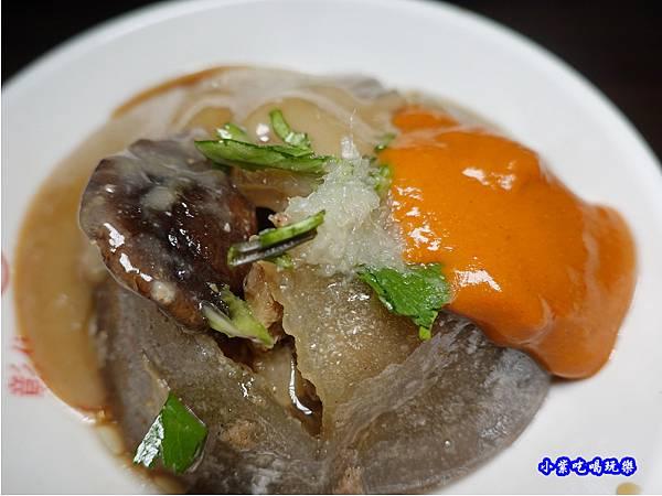香菇肉圓-正彰化肉圓 (3).jpg