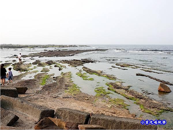 左邊潮間帶-馬崗漁港 (1).jpg