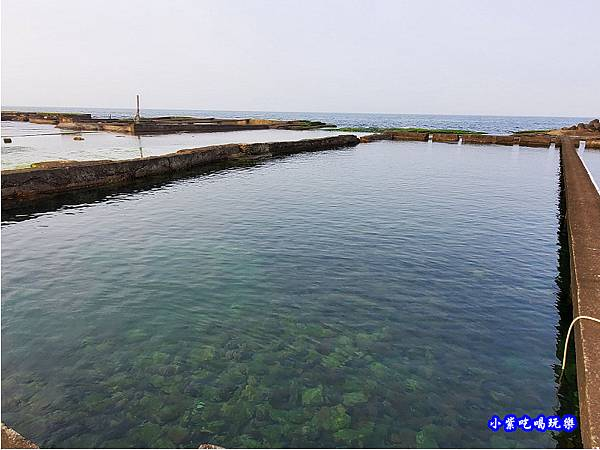 九孔養殖池-馬崗漁港.jpg