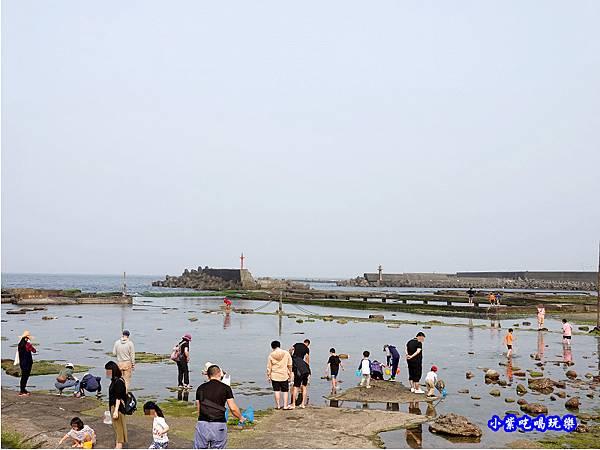 左邊潮間帶-馬崗漁港 (12).jpg