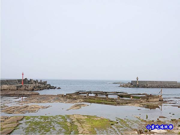 左邊潮間帶-馬崗漁港 (13).jpg