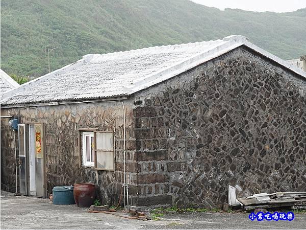 百年石頭屋-馬崗漁港 (1).jpg