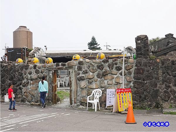 東北的三寶-百年石頭屋 (4).jpg