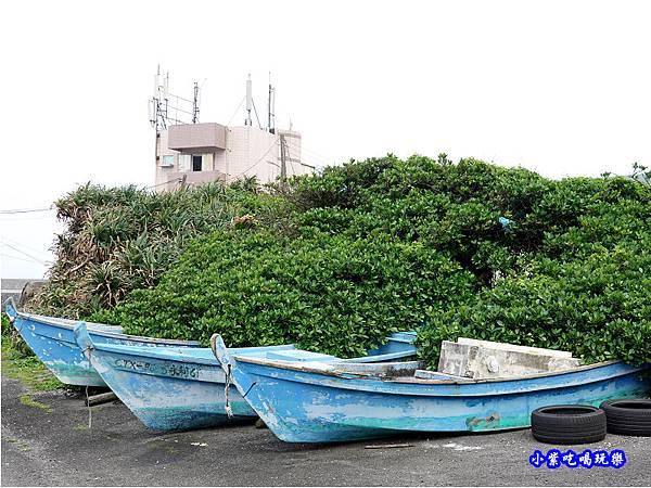 貢寮-馬崗漁港 (4).jpg