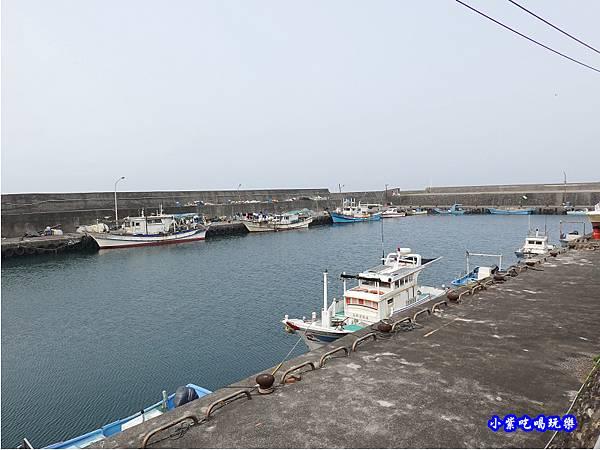 貢寮-馬崗漁港 (5).jpg