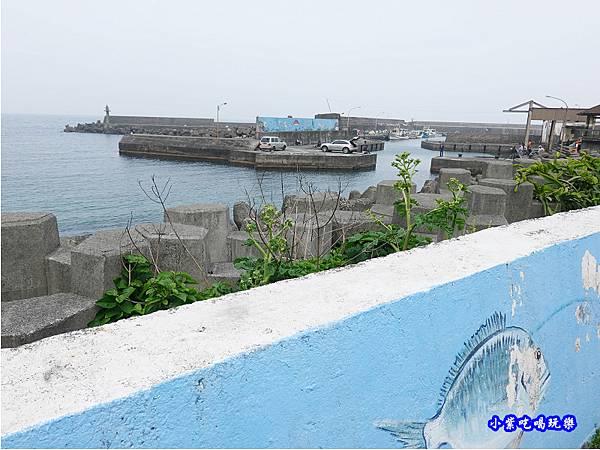 貢寮-馬崗漁港 (10).jpg