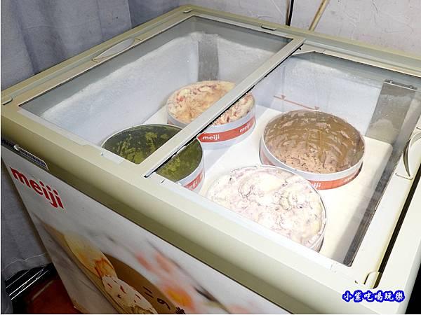 明治冰淇淋-2021驛庭鍋物 (1).jpg