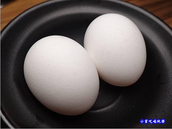 套餐附的雞蛋-2021驛庭鍋物.jpg