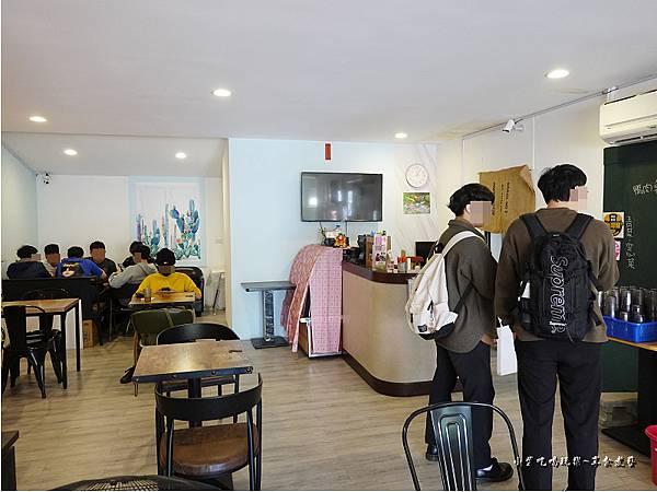2021-4月龍巢飯麵館 (10).jpg