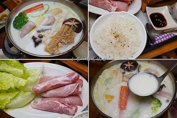 北海道牛奶豬肉鍋-聚亭軒 (1).jpg