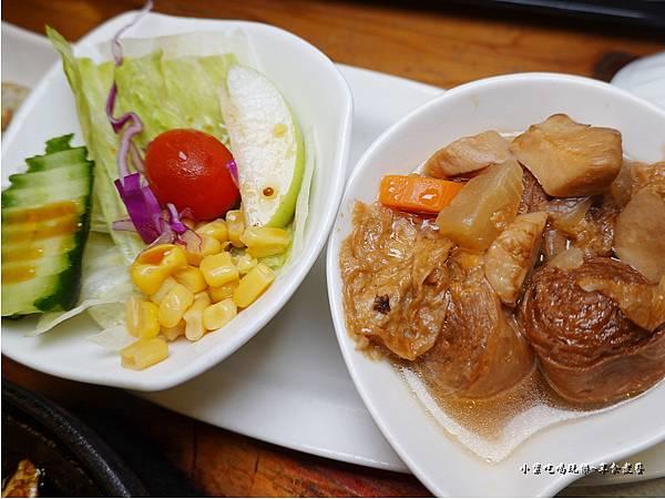 塔香三杯雞套餐-聚亭軒 (4).jpg