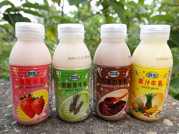 贊飲料-2021總領隊點心站 (3).JPG