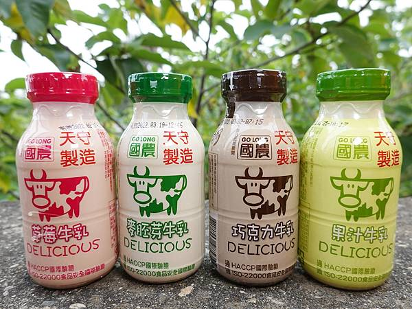 贊飲料-2021總領隊點心站 (5).JPG