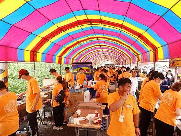 135位志工-2021總領隊點心站.JPG