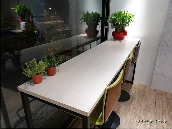 1樓用餐空間-108低碳同樂會 (1).jpg