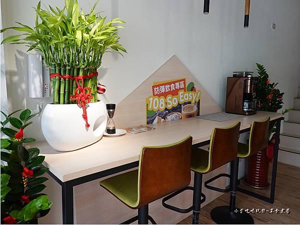 1樓用餐空間-108低碳同樂會 (2).jpg