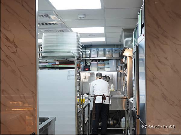 半開放廚房-108低碳同樂會.jpg