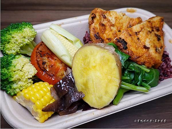 坦都里嫩雞胸-108低碳同樂會 (5).jpg