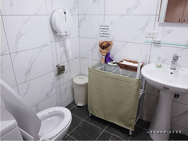 洗手間-108低碳同樂會.jpg
