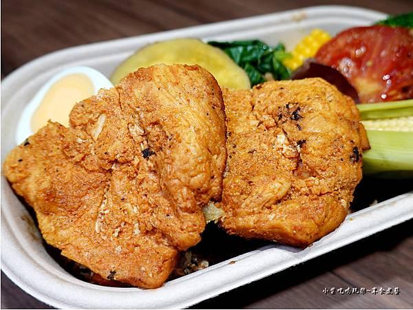 坦都里嫩雞胸-108低碳同樂會 (8).jpg