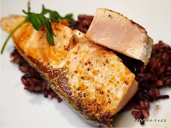 智利香煎鮭魚-108低碳同樂會 (1).jpg