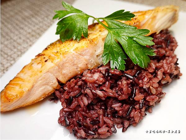 智利香煎鮭魚-108低碳同樂會 (6).jpg