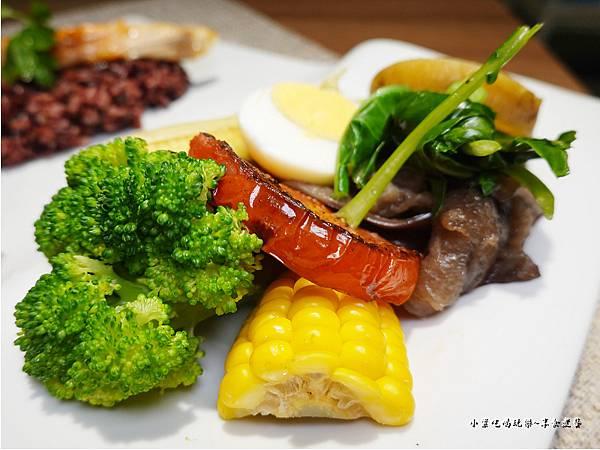 智利香煎鮭魚-108低碳同樂會 (5).jpg