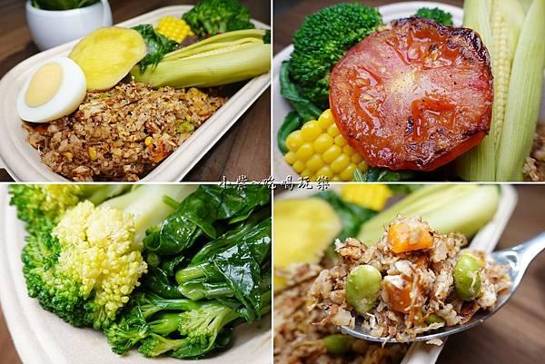 鮮蔬花椰菜飯-108低碳同樂會 (1).jpg
