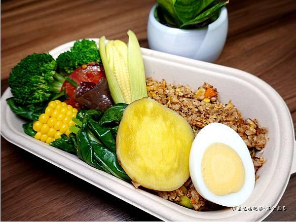 鮮蔬花椰菜飯-108低碳同樂會 (3).jpg