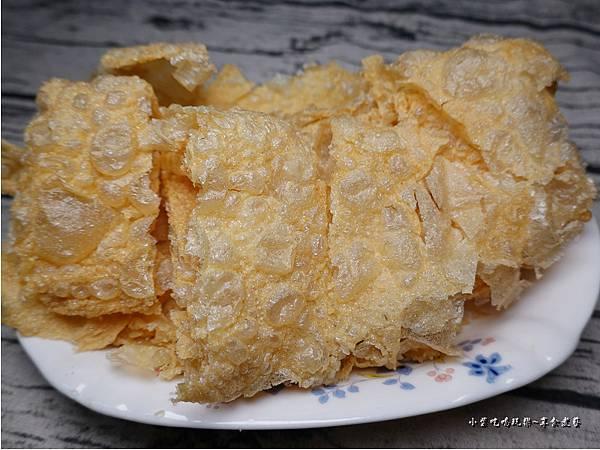 自備豆皮-煮蒙古紅桃園店.jpg