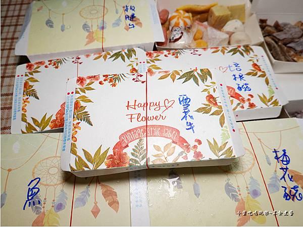 紙盒裝-外帶外送火鍋蒙古紅桃園店.jpg