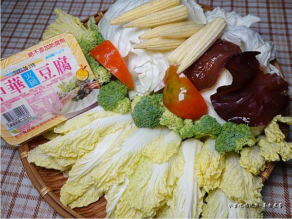 綜合蔬菜-外帶外送火鍋蒙古紅桃園店  (3).jpg