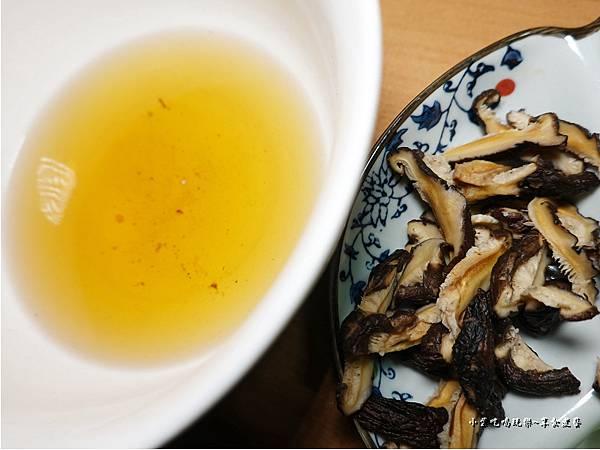 蒲仔炒麵-小紫食譜20.jpg