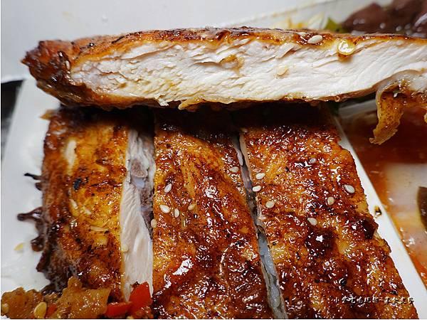 烤雞排飯-上野烤肉飯八德店 (5).jpg