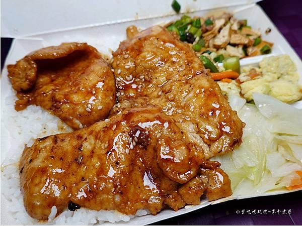 招牌-上野烤肉飯八德店 (3).jpg